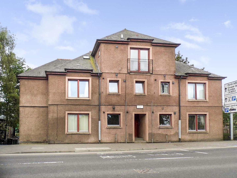 1, Riverside Court, Rattray, Blairgowrie, Perthshire, PH10 7BG, UK